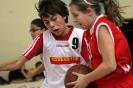 Hola 5C Basketball_10