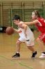 Hola 5C Basketball_40