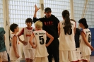 Hola 5C Basketball_25