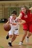 Hola 5C Basketball_41