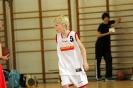 Hola 5C Basketball_11