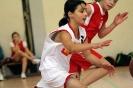 Hola 5C Basketball_12