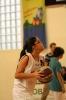 Hola 5C Basketball_28
