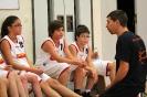 Hola 5C Basketball_13