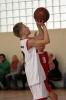 Hola 5C Basketball_43