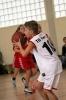 Hola 5C Basketball_44