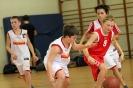 Hola 5C Basketball_14