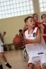 Hola 5C Basketball_45