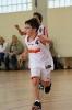 Hola 5C Basketball_46