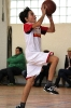 Hola 5C Basketball_47