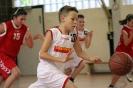 Hola 5C Basketball_29