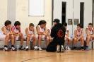 Hola 5C Basketball_1