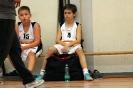 Hola 5C Basketball_16