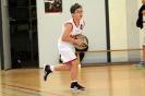 Hola 5C Basketball_17