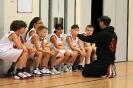 Hola 5C Basketball_2