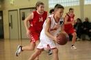 Hola 5C Basketball_30