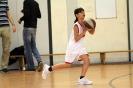 Hola 5C Basketball_18