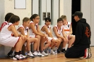 Hola 5C Basketball_3