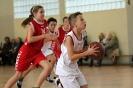 Hola 5C Basketball