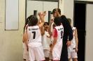 Hola 5C Basketball_4