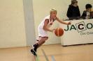 Hola 5C Basketball_19