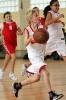 Hola 5C Basketball_32