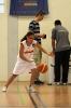 Hola 5C Basketball_20