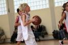 Hola 5C Basketball_35