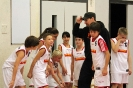 Hola 5C Basketball_5