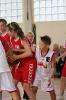 Hola 5C Basketball_36