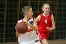 Hola 5C Basketball_6