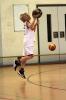 Hola 5C Basketball_21