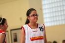 Hola 5C Basketball_37