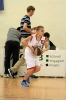 Hola 5C Basketball_22