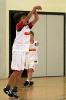 Hola 5C Basketball_7