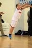 Hola 5C Basketball_23