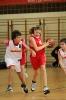 Hola 5C Basketball_8