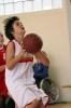 Hola 5C Basketball_38
