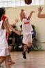 Hola 5C Basketball_39