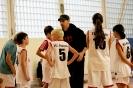 Hola 5C Basketball_24