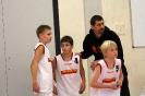 Hola 5C Basketball_9