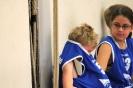 Basketballturnier 23.02.2012_15