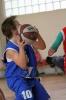 Basketballturnier 23.02.2012_16