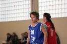 Basketballturnier 23.02.2012_17