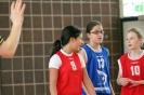 Basketballturnier 23.02.2012_19