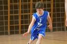 Basketballturnier 23.02.2012_21