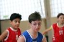 Basketballturnier 23.02.2012_22