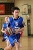 Basketballturnier 23.02.2012_2