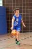 Basketballturnier 23.02.2012