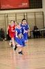 Basketballturnier 23.02.2012_3